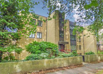 Thumbnail 2 bed flat for sale in Henrietta Court, Bathwick Street, Central Bath