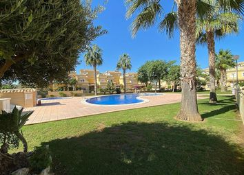 Thumbnail Town house for sale in Punta Prima, Orihuela Costa, Spain