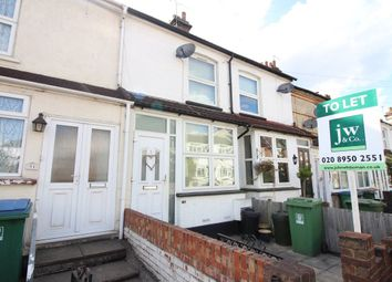 Thumbnail 2 bed property to rent in Pinner Road, Watford