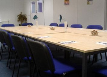 Thumbnail Office to let in Pixmore Centre, Pixmore Avenue, Letchworth Garden City