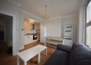 Thumbnail 2 bed flat to rent in Adelaide Road, Swiss Cottage, Camden Town