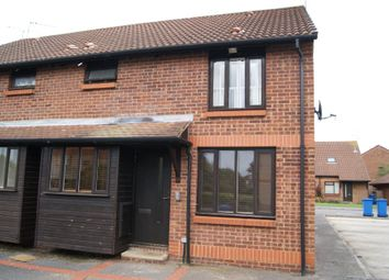 1 bed property to rent in Cobb Close, Datchet, Slough SL3