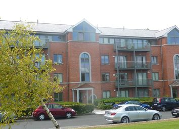 Thumbnail 1 bed apartment for sale in 7 Hawthorn House, Farmleigh Woods, Castleknock, Dublin 15