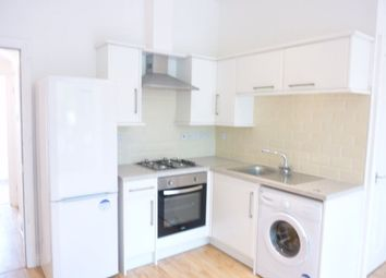 Thumbnail 2 bedroom shared accommodation to rent in Greenfield Road, Liverpool, Merseyside