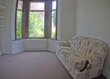 Thumbnail 4 bed terraced house to rent in Windsor Road, London