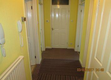 Thumbnail 2 bedroom flat to rent in Kensington Grove, Denton
