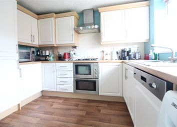 Thumbnail 4 bed detached house for sale in Brevere Road, Hedon, Hull