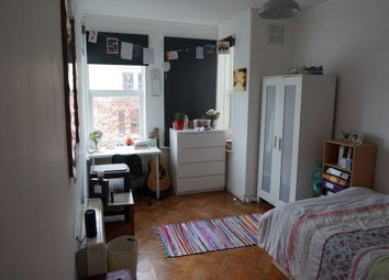 Thumbnail 2 bed flat to rent in North Road East, Central, Plymouth