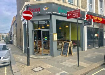 Thumbnail Commercial property for sale in Chippenham Road, Maida Vale, Westminster, London