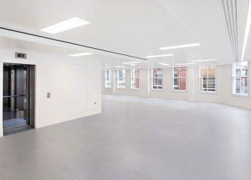 Thumbnail Office to let in 10-10 Bow Lane, London