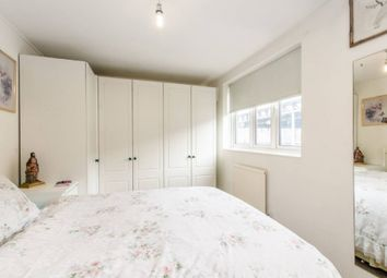 Thumbnail 3 bed flat for sale in Coopers Lane, London