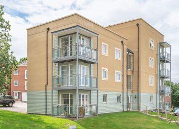 2 bed flat for sale in Ledbury Court, Cheltenham GL52