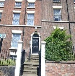Thumbnail 5 bed terraced house for sale in Irvine Street, Liverpool, Merseyside
