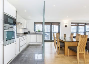 Thumbnail 2 bedroom flat to rent in Horseferry Place, London