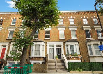 Thumbnail 4 bed maisonette for sale in Shirland Road, Maida Vale