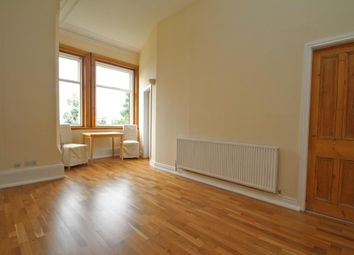 Thumbnail 1 bedroom flat to rent in Chestnut Grove, Mapperley Park, Nottingham