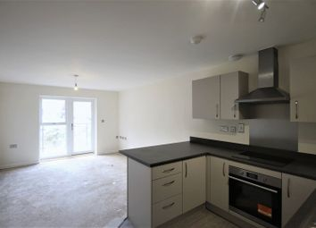 2 bed flat for sale in Swallow Place, Stafford ST19