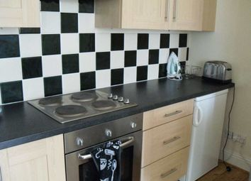 Thumbnail 2 bed flat to rent in St Augustines Street, Norwich, Norfolk