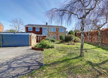 5 bed detached house for sale in Sheephouse Road, Boulters Lock, Maidenhead SL6