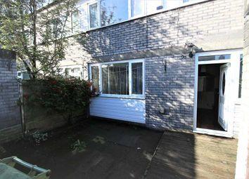 Thumbnail 3 bedroom terraced house to rent in Leven Walk, Peterlee, Peterlee