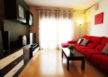 Thumbnail 3 bed duplex for sale in Badalona, Barcelona, Catalonia, Spain