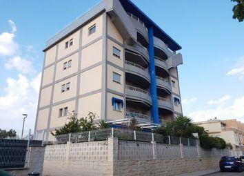Thumbnail 4 bed apartment for sale in Barrio De Corea, Gandia, Spain