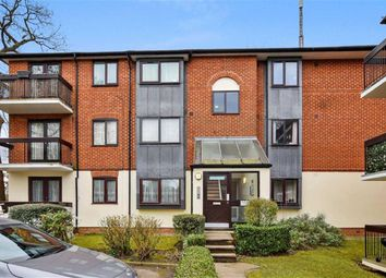 1 bed flat for sale in Wavel Place, London SE26