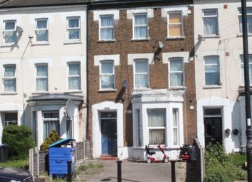Thumbnail 1 bed flat for sale in Church Street, London