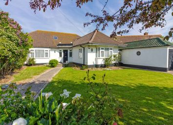5 bed property for sale in Chester Avenue, Lancing BN15
