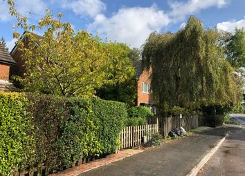 Thumbnail 3 bed link-detached house to rent in Bridge Street, Fordingbridge