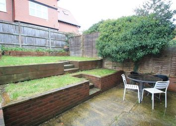 Thumbnail 2 bedroom property to rent in Mount Court, West Wickham