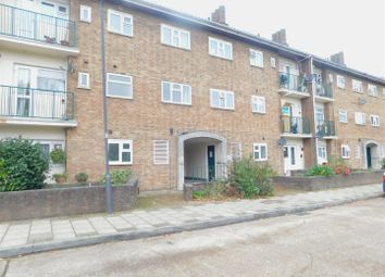 Thumbnail Flat for sale in Park Gates, Alexandra Avenue, Harrow