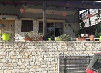 Thumbnail 3 bed detached house for sale in Ypsonas, Limassol, Cyprus
