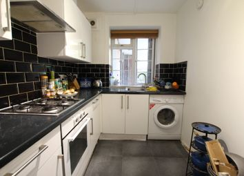 Thumbnail 2 bed flat to rent in Crownstone Court, Crownstone Rd, London