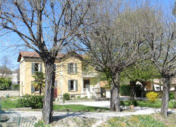 Thumbnail 5 bed detached house for sale in Rhône-Alpes, Drôme, Montelimar