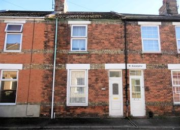 Thumbnail 2 bedroom terraced house for sale in Sir Lewis Street, King's Lynn