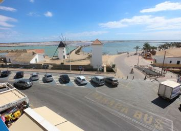 Thumbnail 2 bed apartment for sale in Los Molinos, Lo Pagan, Spain