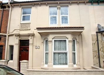 Thumbnail 5 bed property to rent in Sheffield Road, Portsmouth