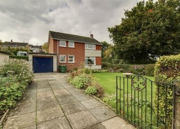 3 bed detached house for sale in 23 High Brigham, Brigham, Cockermouth, Cumbria CA13