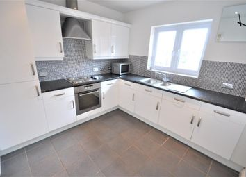 Thumbnail 2 bed flat to rent in Bailey Avenue, St Annes, Lytham St Annes, Lancashire
