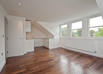 Thumbnail 2 bed flat to rent in Brondesbury Villas, Kilburn, London