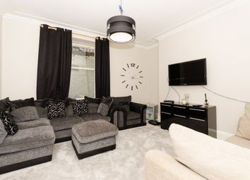 Thumbnail 1 bed flat to rent in Ferryhill Terrace, City Centre, Aberdeen