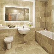 Thumbnail 2 bed flat for sale in Wallgate, Miry Lane, Wigan