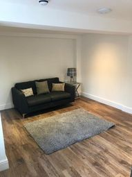 Thumbnail 1 bed flat to rent in Malvern Road, St Johns