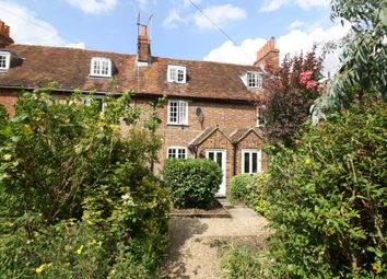 Thumbnail 2 bed cottage to rent in Beansheaf Terrace, Wallingford