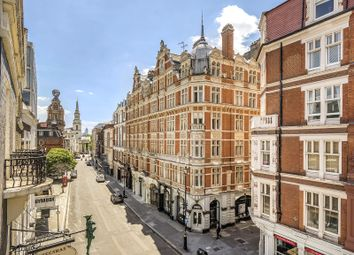 Property to rent in St Martin's Lane, Covent Garden WC2N