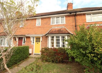 Thumbnail 3 bed terraced house for sale in Kingsbridge Road, Reading
