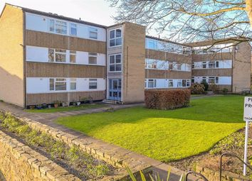 2 bed flat for sale in Queens Road, Harrogate, North Yorkshire HG2