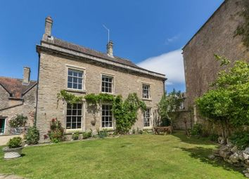 Thumbnail 5 bed semi-detached house for sale in Bridge Street, Frome