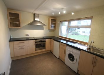 Thumbnail 2 bedroom flat to rent in The Willows, Buckhurst Hill